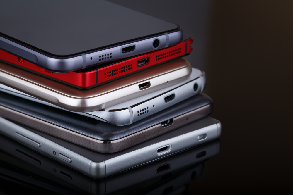 Used Mobile Phones Wholesale Suppliers