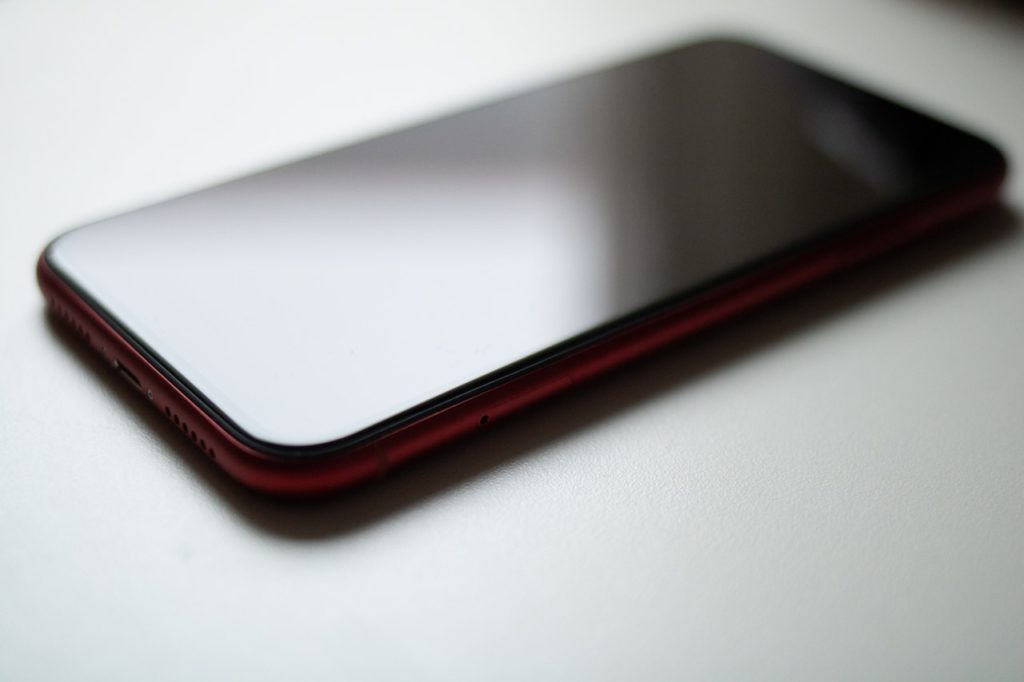 blur cell phone cellphone 2825352 1024x682 1 - How Big Will the Used Phone Industry Get?
