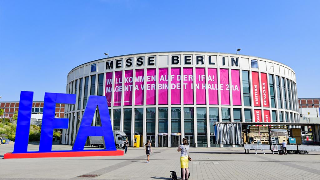 dims 1024x576 1 - Phoenix Cellular To Attend IFA Berlin