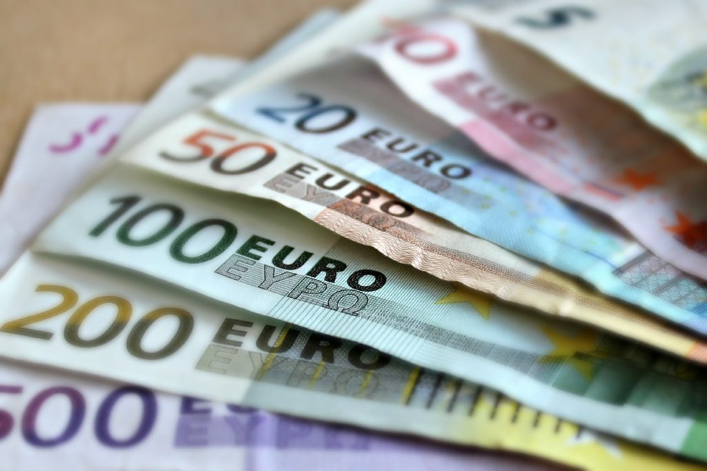 cash euro finance 63635 1024x682 1 - News
