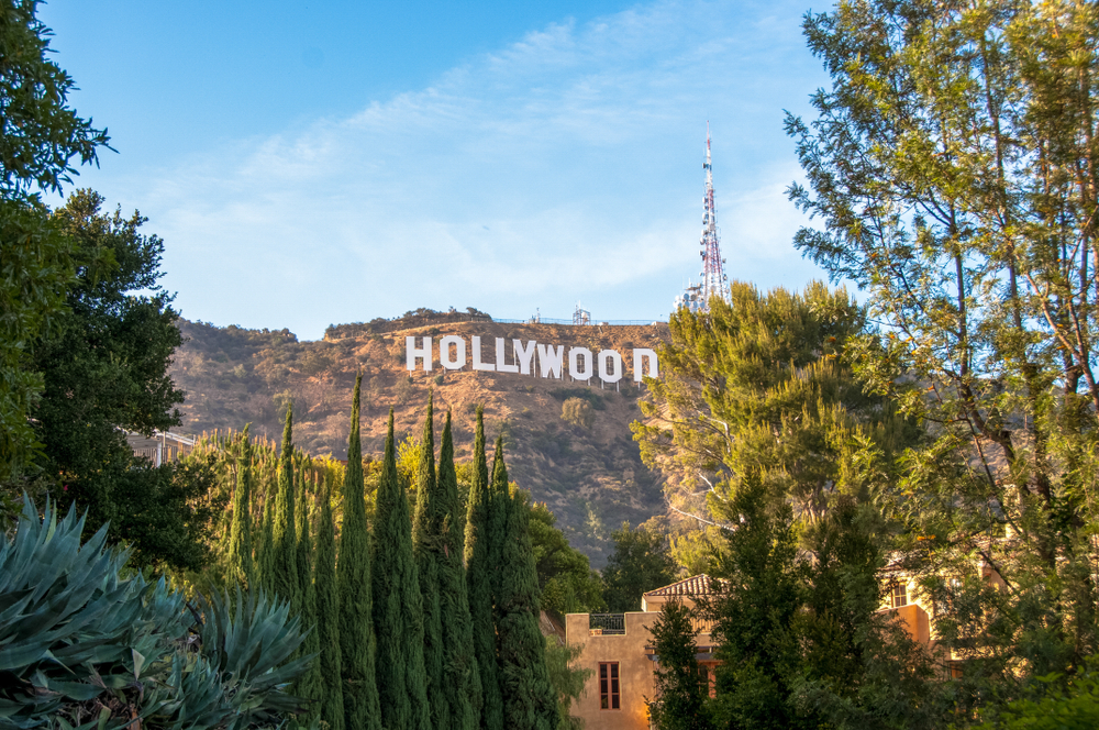 shutterstock 1164563563 - Phoenix Cellular To Attend MWC Los Angeles
