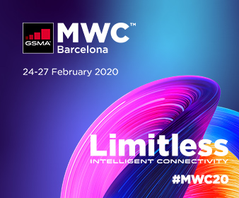 MWC20 banner 338x280 1 - What to Expect from MWC Barcelona This Year