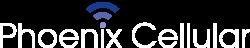 Phoenix Cellular Logo
