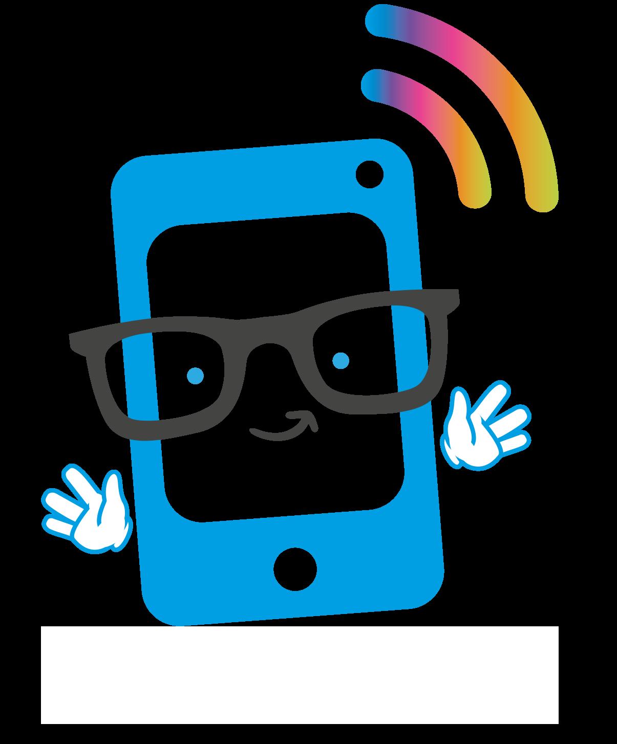 Simple logo - Simple