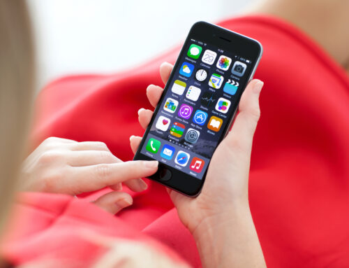 Should People With an iPhone 6 or Older Upgrade?