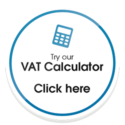 VAT Button 1 - Home