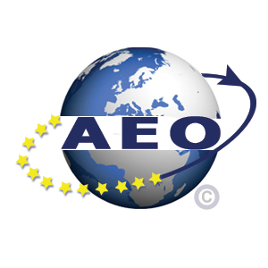 AEO final cs - Certifications